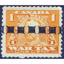 canada revenue stamps