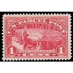 us stamps q parcel post