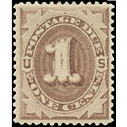 us stamps j postage due