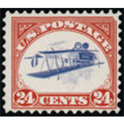 rare us stamps