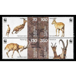 world stamp sets countries in a