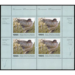 atlantic waterfowl celebration stamps
