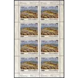 ontario federation of anglers hunters stamps