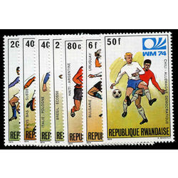 world stamp sets countries in r