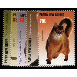 world stamp sets countries in p