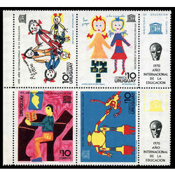 world stamp sets countries in u