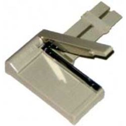 stamp mount cutter  3