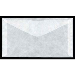 glassine envelopes size 1