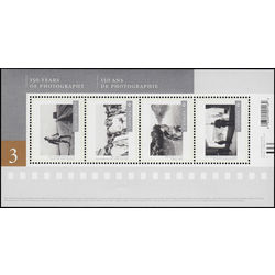 canada stamp 2815 canadian photography 3 75 2015