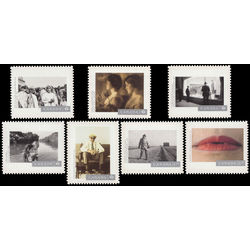 canada stamp 2816 22 canadian photography 2015
