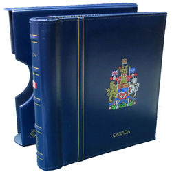 classic turn bar binder printed canada by lighthouse