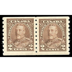 canada stamp 229iipa king george v 2 1935