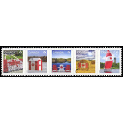 canada stamp 2616i canadian pride 2013
