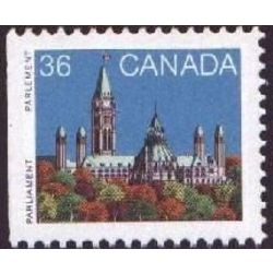 Canada stamp 926bcs parliament buildings 36
