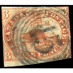 Rare Canadian Stamps For Sale