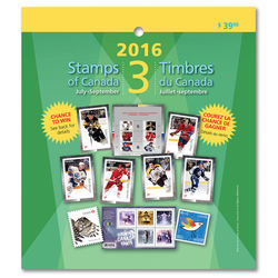 canada quarterly pack 2016 03