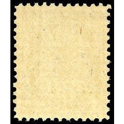 canada stamp 66 queen victoria 1897 m vfnh 002