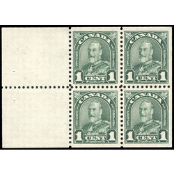 canada stamp 163a king george v 1 1931