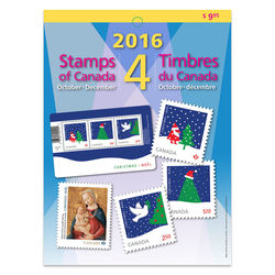 canada quarterly pack 2016 04
