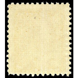 canada stamp 118b king george v 10 1925 m vfnh 001