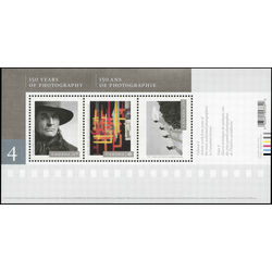 canada stamp 2903 canadian photography 4 4 55 2016