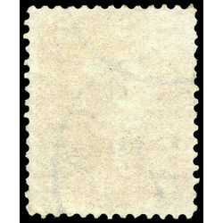 us stamp postage issues 67 jefferson 5 1861 u 001