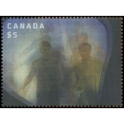 canada stamp 2922b the city on the edge of forever 5 2016