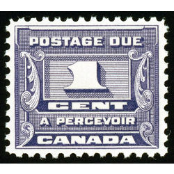 canada stamp j postage due j11 third postage due issue 1 1934