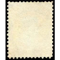 us stamp postage issues 71 franklin 30 1861 uf 001