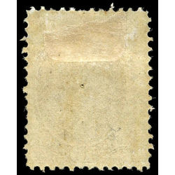 us stamp postage issues 150 jefferson 10 1870 m 001