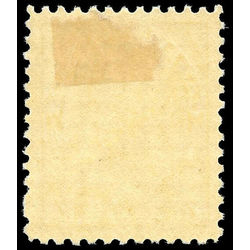 Canada stamp 113c king george v 7 1914 m vf 003