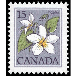 canada stamp 787iii canada violet 15 1979