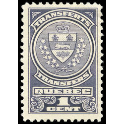 canada revenue stamp qst9 stock transfer tax stamps 1 1913