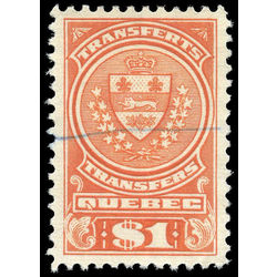 canada revenue stamp qst15 stock transfer tax stamps 1 1913
