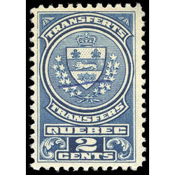 canada revenue stamp qst10 stock transfer tax stamps 2 1913