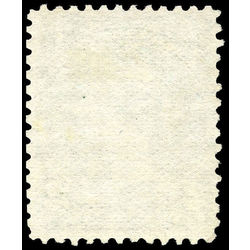 canada stamp 24 queen victoria 2 1868 m vf 003