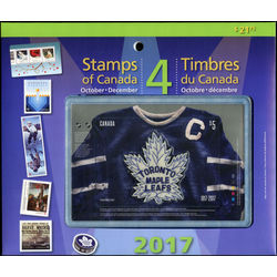 Canada quarterly pack 2017 04