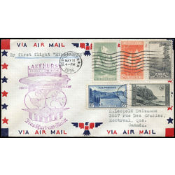 united states first flight cover d394520e cfaa 4b50 9e6b 649538e0117f