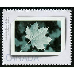 Canada stamp 2064 picture frame 49 2004