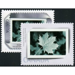 Canada stamp 2063 4 picture postage 2004