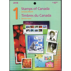 canada quarterly pack 2018 01