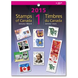 canada quarterly pack 2015 01