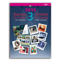 canada quarterly pack 2015 03