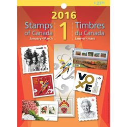 canada quarterly pack 2016 01
