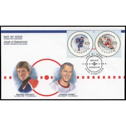 canada stamp 1838 nhl all stars 1 2000 fdc 001