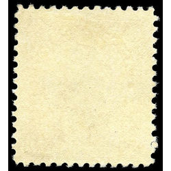 canada stamp 120a king george v 50 1912 m f 001