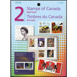 canada quarterly pack 2018 02