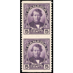canada stamp 146c thomas d arcy mcgee 1927 m vf 001