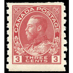 canada stamp 130b king george v 3 1924