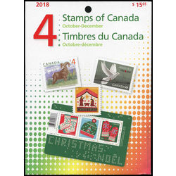 canada quarterly pack 2018 04